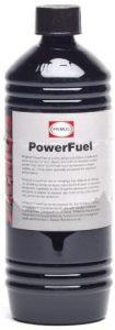 Primus PowerFuel 1.0L*
