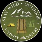 STAY WILD - Outdoor Annie